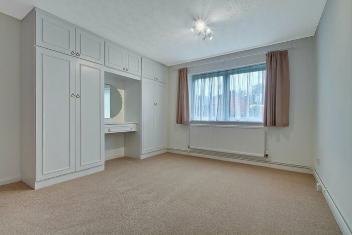 2 Bedroom Flat To Rent In Anthus Mews, Northwood HA6