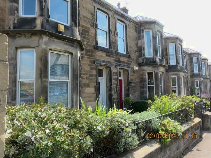 Houses To Rent In Kirkcaldy Fife