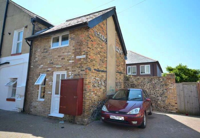 Houses To Rent In Margate Kent