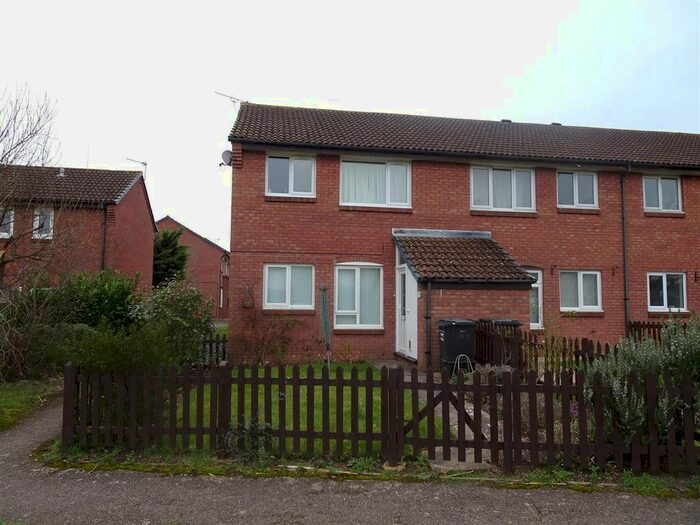 3 bedroom holiday cottage in Taunton Somerset, England
