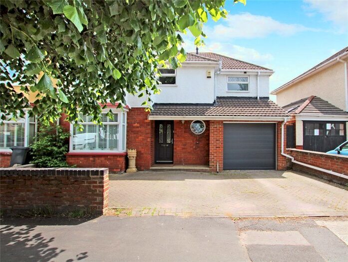 Houses For Sale To Rent In Sn3 4pr Bridge End Road St Margaret And South Marston Swindon