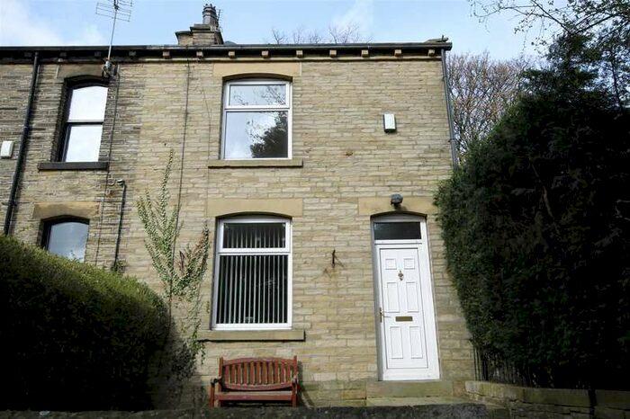 Property for Sale in Wyke, West Yorkshire - Buy Properties