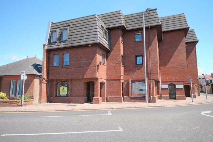 Houses To Rent In Fisherton Ka7 South Ayrshire Council