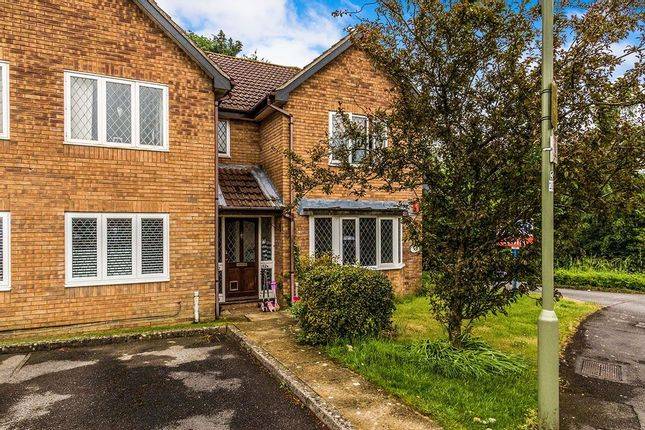 Houses To Rent In Waterlooville Hampshire
