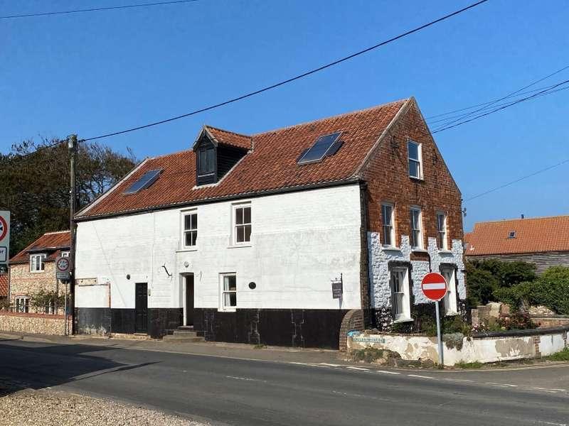 Houses For Sale To Rent In Pe31 8jb Tower Road Burnham Kings Lynn