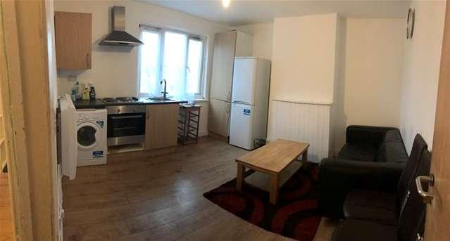Houses To Rent Near Dagenham East Station London Greater London