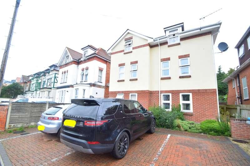 Houses To Rent In Boscombe Dorset