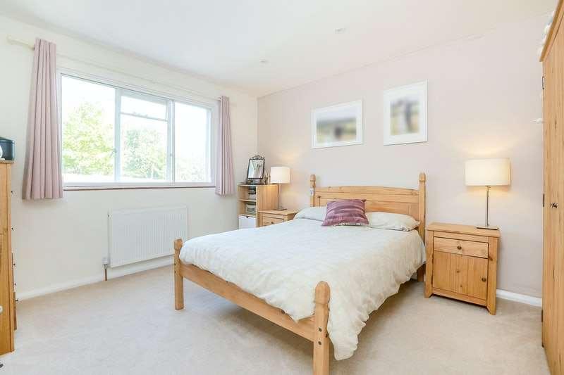 1 Bedroom Flat For Sale In Ward Road, London, N19
