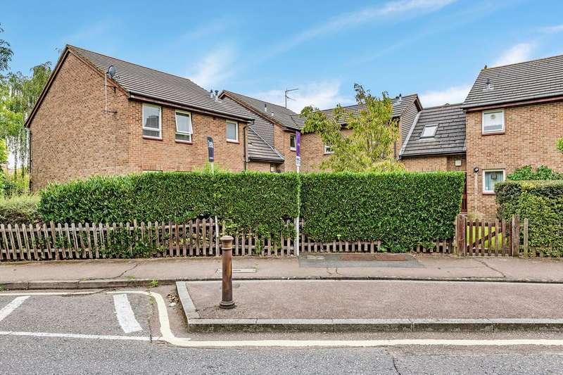 1 Bedroom Flat For Sale In Westcott Road, London, SE17
