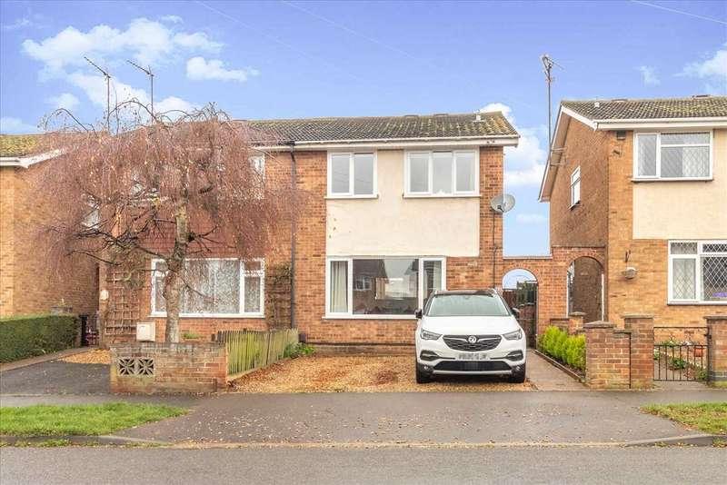 formar este flotador  Houses for sale & to rent in NN15 5SF, Alexandra Street,,Burton Latimer,  Kettering