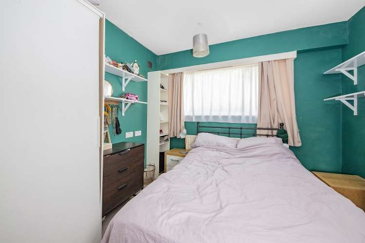 1 Bedroom Flat For Sale In Charlton Lane, Charlton, London ...
